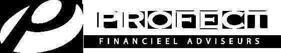 logo Profect Financieel Adviseurs